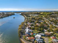 42 Philp Parade, Tweed Heads South, NSW 2486