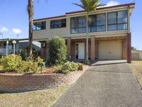 27 Torquay Drive, Lake Tabourie, NSW 2539