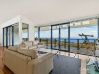 82 The Esplanade, Surf Beach, Vic 3922
