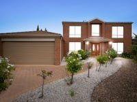 4 Jefferys Court, Bacchus Marsh, Vic 3340
