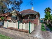 34 Ramsay Street, Haberfield, NSW 2045