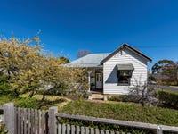 103 Merrigang Street, Bowral, NSW 2576