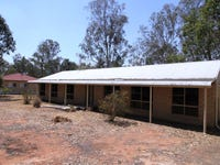15 MCGINLEY ROAD, Nanango, Qld 4615