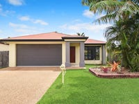 11 Langley Place, Kirwan, Qld 4817