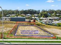 Lot 221 Swordfish Drive, Valla Beach, NSW 2448