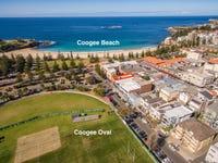 2/33 Alfreda Street, Coogee, NSW 2034