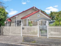 15 Ferndale Street, Tighes Hill, NSW 2297
