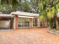 18 Waldron Road, Kincumber, NSW 2251