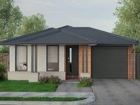 Stage 2 Cooinda Estate, Strathfieldsaye, Vic 3551