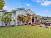 44 Ruskin Street, Byron Bay, NSW 2481