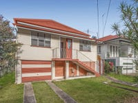 18 Marquis Street, Greenslopes, Qld 4120