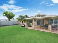 42 Avondale Drive, Banora Point, NSW 2486