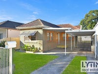 10 Peel Street, Belmore, NSW 2192