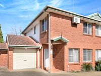 1/345 Hamilton Road, Fairfield West, NSW 2165