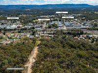 11 Rivergum Drive, Morisset, NSW 2264