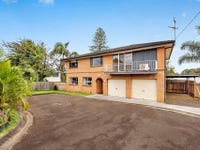 5/77 Savoy Street, Port Macquarie, NSW 2444