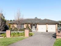 10 Walton Place, Moss Vale, NSW 2577