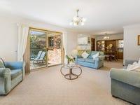 5 Paynes Lane, Tarrawanna, NSW 2518