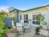 28 Dolphin Close, Kewarra Beach, Qld 4879