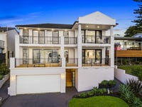 3 South Scenic Road, Forresters Beach, NSW 2260