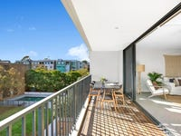 3403/88-98 King Street, Randwick, NSW 2031