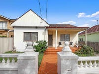 10 Beatrice Street, Lidcombe, NSW 2141