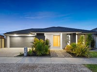 22 Westphalian Rise, Clyde North, Vic 3978