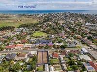 14 Castine Street, Port Noarlunga, SA 5167