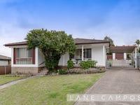 21 Harper Avenue, Edgeworth, NSW 2285