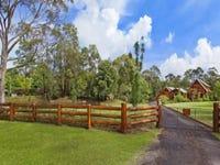 333 Blaxlands Ridge Road, Blaxlands Ridge, NSW 2758