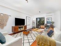 12/1 Ivory Lane, Leichhardt, NSW 2040