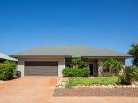 7 Pilbara Way, South Hedland, WA 6722