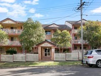 7/24-28 Reynolds Avenue, Bankstown, NSW 2200