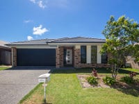 61 Beaumont Drive, Pimpama, Qld 4209
