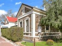 12 Murray Street, Greenock, SA 5360