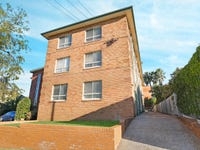 12/61a Smith Street, Wollongong, NSW 2500