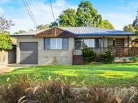 19 Bungowen Avenue, Thornleigh, NSW 2120