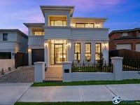 2B Dora Crescent, Dundas, NSW 2117