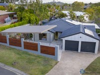 109 Tanglewood St, Middle Park, Qld 4074