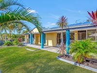 4 Putter Place, Arundel, Qld 4214