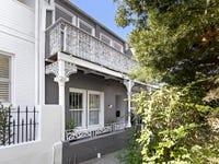 11 Dillon Street, Paddington, NSW 2021