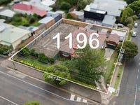 66 Victoria Street, Coburg, Vic 3058