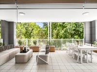 25/17 Orchards Avenue, Breakfast Point, NSW 2137