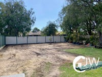 275A Bussell Highway, West Busselton, WA 6280