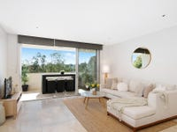 3/27 Homer Street, Earlwood, NSW 2206