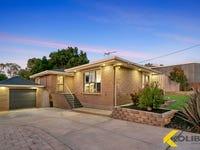 4 Kirrawee Drive, Redwood Park, SA 5097