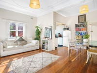 3/15 Lugar Brae Avenue, Bronte, NSW 2024