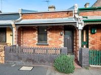 54 Victoria Street, Fitzroy, Vic 3065