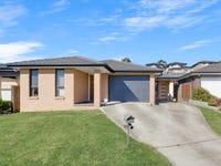 57 Pendergast Avenue, Minto, NSW 2566