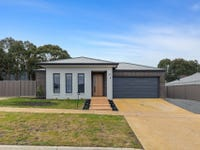 18 Home Valley Chase, Brown Hill, Vic 3350